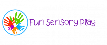 Fun Sensory Play