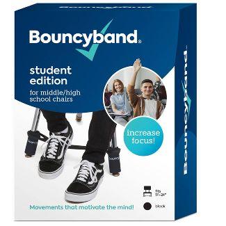 Bouncy Bands